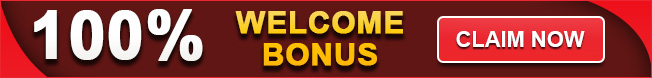 Welcome Bonus at RummyPassion