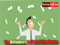 The Millionaire's Guide to Online Rummy Games