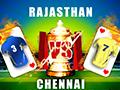 RR Vs CSK IPL 2018 Match, Predict & Win Cash Prizes at Rummy Passion