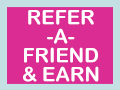 Now Get Rs 15,000 for Referring your Rummy Circle of Friends