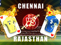 CSK Vs RR – Don't Forget to Predict Results Of IPL 2018