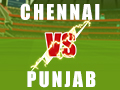 CSK Vs KXIP IPL Match Results - Who Will Qualify?