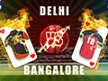 RCB Vs DD- Predictions of IPL Result 21st April