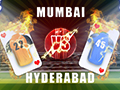 Winners of Indian Rummy League - Predict & Win for April 24 Match