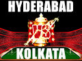 SRH Vs KKR Who Will Move Through IPL Qualifier 2 Round?