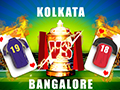 RCB vs KKR IPL 2018, Predict match winner and win prizes