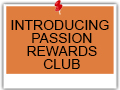 Add Value with Rummy Passion's New Feature