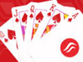 5 Habits of a Good Rummy Player