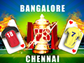 Winners of Indian Rummy League - Predict & Win for May 5 Match 1