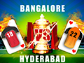 Predict SRH Vs RCB Match, Play Rummy and Win Prizes