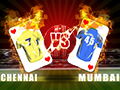 Winners of Indian Rummy League - Predict & Win for April 7