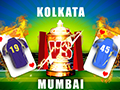 Winners of Indian Rummy League - Predict & Win for May 09 Match