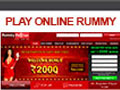 Are you playing Online Rummy at the Right Site - 5 Ways to Check