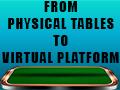 BLOG-FromZPhysicalZTablesZtoZVirtualZPlatform-thumbnail.jpg
