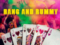 Celebrate Holi with Rummy Passion