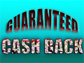 Lively Start to December with Guaranteed Cash Back at Rummy Passion