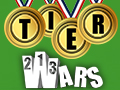 February Tier Wars at Rummy Passion