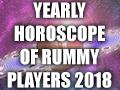 Horoscope2018-thumbnail.jpg
