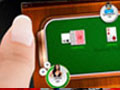 Indian Rummy – Ways to Beat your Opponents