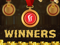 Rummy Leaderboard - Top Ten Winners at Rummy Passion in January 2017