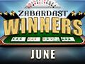 Winners_June21_thumbnail.jpg