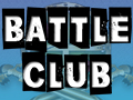Battle Club Leaderboard
