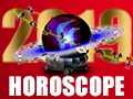 2019 Horoscope for Indian Rummy Players