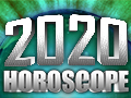 blog-2020_horoscope_for_all_indian_players-thumbnail.jpg
