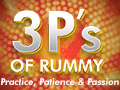 blog-3ps_of_rummy-practicepatience_passion-thumbnail.jpg