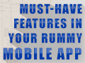 blog-5_must-have_features_in_your_rummy_mobile_app-thumbnail.jpg