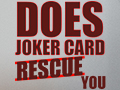 blog-Does-Joker-Card-Rescue-You-from-Losing-Rummy-Game-thumbnail.jpg