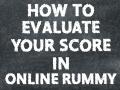 blog-Evaluate-thumbnail.jpg