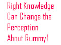 blog-Right-Knowledge-Can-Change-the-Perception-About-Rummy-thumbnail.jpg