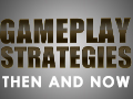 blog-Rummy-gameplay_strategies_then_and_now-thumbnail.jpg