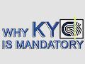 blog-WhyZKYCZisZMandatory-thumbnail.jpg
