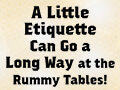 blog-a_little_etiquette_can_go_a_long_way_at_the_rummy_tables-thumbnail.jpg