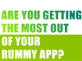blog-are-you-getting-the-most-out-of-your-rummy-app-thumbnail.jpg