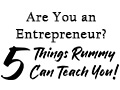 blog-are_you_an_entrepreneur_5_things_rummy_can_teach_you-thumbnail.jpg
