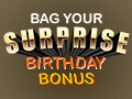 blog-bag_a_fabulous_surprise_birthday_bonus-thumbnail.jpg