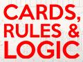 blog-cardsZrulesZZlogic-thumbnail.jpg