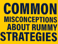 blog-common-misconceptions-about-rummy-strategies-thumbnail.jpg