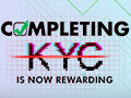 blog-completing_kyc_is_now_rewarding-thumbnail.jpg