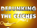 blog-debunking_the_clich_in_online_rummy_arena-thumbnail.jpg