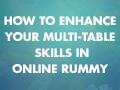 blog-enhance_your_multitable_skill-thambnail.jpg