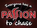 blog-everyone_has_a_passion_to_chase_have_you_found_yours_thumbnail.jpg