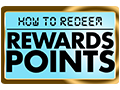 blog-howZto_redem_rummy_passion_rewards_points-thumbnail.jpg