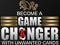 blog-how_can_picking_unwanted_cards_become_a_game_changer-thumbnail.jpg