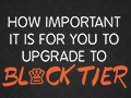 blog-how_important_it_is_for_you_to_upgrade_to_black_tier-thumbnail.jpg