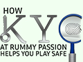 blog-how_kyc_at_rummy_passion_helps_you_play_safe-thumbnail.jpg