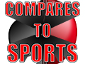 blog-how_online_rummy_compares_to_sports-five_things_to_note-thumbnail.jpg